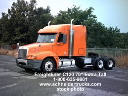 100 Schneider Truck For Sale IngDepot