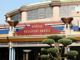 bureau passeport annuel disney telephone entrées pour disneyland comment trouver vos billets
