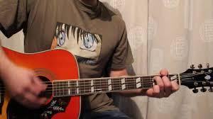 Smashing Pumpkins Mayonaise Acoustic by Spaceboy Smashing Pumpkins Guitar Cover Hd Youtube