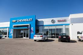 Columbus, OH Chevrolet Buick GMC At Coughlin London GM The Nest Theatre Lives Again Columbusuergroundcom Craigslist Sf Cars For Sale By Owner Top Car Designs 1920 Cheap Used Under 1000 In Columbus Oh Taco Trucks Ohio Where To Find Great Authentic Mexican Smart Chevrolet Buick Gmc White Hall Pine Bluff Little Rock Parkersburg Vehicle And Vans 1978 Ford F150 Classics For On Autotrader Imgenes De In Oc Under Alfa Romeo Release Date Ranger 2019 20