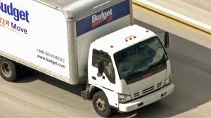 Rental Truck: Budget Rental Truck Moving Truck Rental Companies Comparison Cars At Low Affordable Rates Enterprise Rentacar Cool Budget Coupon The Best Way To Save Money Car Penske 63 Via Pico Plz San Clemente Ca 92672 Ypcom Inrstate Removalist Melbourne With Deol Vancouver And Rentals Alamo Car Rental Coupon Code Dell Outlet 23 Reviews 5720 Se 82nd Ave Cheap Self Moving Trucks Brand Sale
