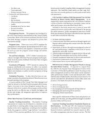 Chapter 3 - Overview Of Ongoing And Related Programs   Commercial ... Axon Trucking Payroll Software For Drivers Employees Transportation Management 800 Transportation Software Plays A Crucial Role And The Trucking 10 Critical Needs Container Brokerage Intermodal Truckn Pro Owner Operator Edition Software Demo Youtube Dr Dispatch Data Entry Rand Mcnally Navigation Routing Commercial Easy To Use Cstruction Truck Ticket Hcss Segment 7 Deep Dive Automotive Share Road Minnesota Association