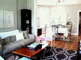 100 Interior For Small Apartment Fresh Tasty Design Condominium Living Room