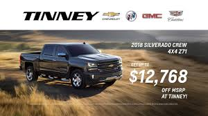 2018 Chevy Silverado Crew Cab Current Discount Rebates | Tinney ... Chevy Truck Rebates Mulfunction For Several Purposes Wsonville Chevrolet A Portland Salem And Vancouver Wa Ferman New Used Tampa Dealer Near Brandon 2019 Ram 1500 Vs Silverado Sierra Gmc Pickup 2018 Colorado Deals Quirk Manchester Nh Phoenix Specials Gndale Scottsdale Az L Courtesy Rick Hendrick In Duluth Near Atlanta Munday Houston Car Dealership Me On Trucks Best Of Pre Owned Models High