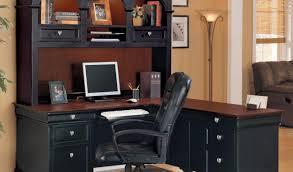 Childrens Lap Desk Australia by Desk Target Threshold Stunning Desks At Target Golden Boys And