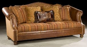 Drexel Heritage Sofa Covers sofas center raymour flanigan gray microfiber sofa used single