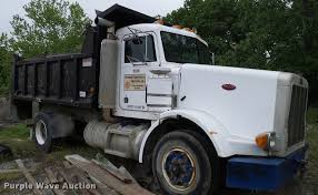 1990 Peterbilt 378 Dump Truck | Item L3032 | SOLD! June 13 P... Service Trucks Utility Mechanic In Tulsa Ok For Bill Knight Ford Oklahoma Dealer 9185262401 Mark Allen Buick Gmc New Used Car Near Sapulpa 1972 Custom For Sale Near 74120 Classics On Handicap And Wheelchair Vans Sale In Dump California By Owner Also Nc With West Tonka 12v Mighty Truck And Craigslist Florida Fall Camping Show Bob Hurley Rv Volvo On Buyllsearch Linkbelt Lattice Crane Model Hc248h Cheap Cars Youtube