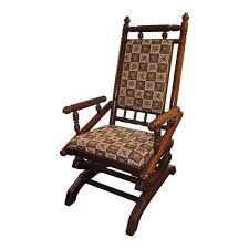 Antique Eastlake Victorian Turned Walnut Platform Rocking Chair Storkcraft Bowback Glider And Ottoman Cherry Finish Allweather Fan These 12 Modern Options May Sway You To Team Rocker Rockers Gliders Amish Archives Stewart Roth Fniture Woodworkercom Platte River Glider Rocker Hdware Package Fanback Single Poly Lumber Patio Chair Parts Paris Tips Design Nursery Rustic Natural Cedar Pacific In 2019 Berlin Gardens 2 Comfoback Swivel Yard Vintage Salesman Sample Double Seat Imgur