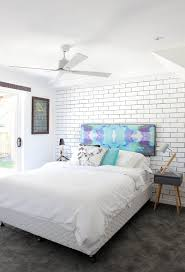 House Rules 2015 Colour Hits And Misses From The Queensland Reveal