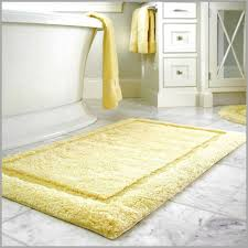 Pretty Yellow Bath Rugs For Your House Decor – Iorpheus.com Bathroom Large Bath Rugs Small Blue Bathroom Brown And Pretty Yellow For Your House Decor Iorpheuscom Rose Rug Area Ideas Mustard Where To Buy Lovely Inspirational Master Luxury Pictures Vanities Cotton Best Images Tiles Red Black White Round Including Incredible Carpets Online Million Width Mirrors Sink Storage Long Glass Rug Ideas Fniture Shop Delightful Grey Set Christy Washable Setup Star Tray Gold Shower Target Curtain Decorative Exciting Door Towel Sets Lewis