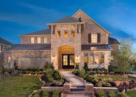 westin homes now selling in bridgeland westin homes