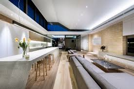 100 Www.homedsgn.com Weststyle Design Development Designs A Contemporary Home In