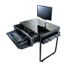 bureau informatique design meuble bureau pc bureau informatique meuble angle pc bureau