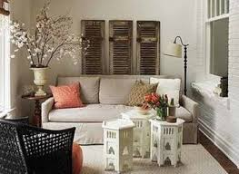 Country Living Room Ideas by Adorable 30 Living Room Decorating Ideas Country Style Design