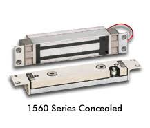 Best Magnetic Locks For Cabinets by Door Access Control Systems Buyers Guide And How To Manual