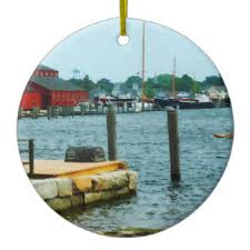 Decorative Lobster Trap Uk by Lobster Trap Gifts On Zazzle