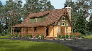 Timber Frame Cape Cod Series Home Design Cape Cod Style Homes Are Difficult To Heat Greenbuildingadvisorcom Interior Design Home Ideas Awesome House Plan Modern Plans Single Story Modern House Smartness Australia 6 Designs Cape Cod Additions Ideas Cook Bros 1 Build Remodeling Cottage Sherbrooke 30371 Associated The Yellow Whole At Adorable Colonial Jpg With Stone And Shingle Siding 48337 Momchuri Tg Services New Cstruction