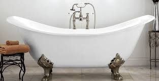Bathtub Reglazing Houston Texas by Articles With Metal Bathtub Surrounds Tag Fascinating Tin Bathtub