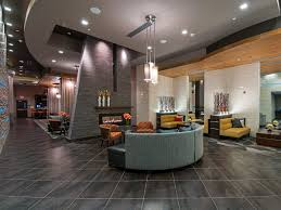 Mosaic Tile Company Merrifield by Lk Architecture Hyatt House Merrifield Fairfax Va Hyatt House