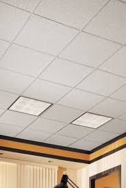 how to install armstrong suspended ceiling grid www energywarden net