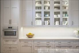 Merillat Bathroom Cabinet Sizes by Furniture Omega Cabinets Price Faircrest Cabinets Merillat