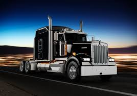 100 Icon Truck Kenworth Adds New ICON 900 To 1000 Rebate Program For OOIDA