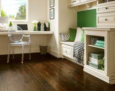 armstrong misty grey in hickory flooring pinterest