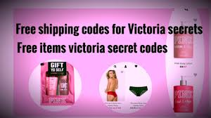 Pink Coupon Codes Free Shipping Victorias Secret Coupons Only Thread Absolutely No Off Topic And Ll Bean Promo Codes December 2018 Columbus In Usa Top Coupon Codes Promo Company By Offersathome Issuu Victoria Secret Pink Bpack Travel Bpacks Outlet Beauty Rush Oh That Afterglow Sheet Mask Color Victoria Printable Coupons 2019 Take 30 Off A Single Item At Fgrance 15 75 Proxeed Coupon Harbor Freight Code Couponshy This Genius Shopping Trick Just Saved Me Ton Hokivin Mens Long Sleeve Hoodie For 11