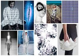Womens Spring Summer 2017 Fashion Trend Forecast