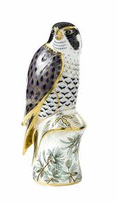 199 Best Royal Crown Derby Glory Images On Pinterest | Royal Crown ... Winter Owl Paperweight Royal Crown Derby Collection Rspb Shop A Large Prestige Edition Paperweight Long Eared The Barn Gift 91papbox62729_07jpg Lot 250 Printed Mark Colctables Exclusive Collections Robin Happy Birthday Bear A Beswick Owl 1046 2 Porcelachina Pottery Porcelain Glass