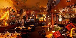 top10 liste berliner restaurants top10berlin