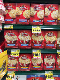 Popcorn Deals / Square Enix Shop Rabatt Coupon Brownie Brittle Coupon 122 Jakes Fireworks Home Facebook Budget Code Aaa Car Rental How Is Salt Pcornopolis Good For One Free Zebra Technologies Coupon Code Cherry Coupons Amish Country Popcorn Codes Deals Cne Popcorn Gourmet Gift Baskets Cones Pcornopolis To Use Promo Codes And Coupons Prnopoliscom Stco Wonderworks Myrtle Beach Sc American Airlines April 2019 Hoffrasercouk Ae Credit Card Mobile Print Launches Patriotic Mini Cone
