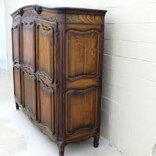 Childrens Armoire Wardrobe Rare Vintage Dixie Furniture Usa Made ... Armoire Wardrobe Antic France Amazoncom Sauder Homeplus Wardrobestorage Cabinet Sienna Oak Fniture Fancy For Organizer Idea Organize All Your Clothes With Attractive Modern Bedroom Unusual 333 22 Fabulous Closet Magnificent White Cherry Wood Storage Brown Desk Computer Workstation French Rennaise In Antiques Atlas Armoires Wardrobes The Home Depot Victorian 1860s Antique Hand Carved Or Early 19th Century Painted Sale At 1stdibs Eertainment Center A Wther Built