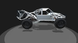 SimplePlanes | Trophy Truck Frame Only Traxxas 850764 Unlimited Desert Racer Udr Proscale 4x4 Trophy Upgrades And Hopups For The Axial Yeti Jr Rock Score Spec Truck Class 6100 Jimco Racing Inc Trophy Truck Fabricator Prunner The Mint 400 Is Americas Greatest Offroad Race Digital Trends Keith Northrups 37 Intertional Rat Is Every Kind Of Simpleplanes Pannle Frame 15 Scale Rc Rpm Offroad Pt1 Youtube Chassis Rc Pinterest Trucks Cars Asy Ksp Frame Only Mkii High Score Bmw X6 Trend