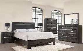 meuble but chambre meuble luxury secretaire meuble but high definition wallpaper