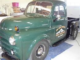 1953 Dodge 1/2-Ton Pickup For Sale | ClassicCars.com | CC-1118170 Auctions 1953 Dodge Pickup Owls Head Transportation Museum Truck Parts And Van B B4c Old Rides 5 Pinterest Mopar Vehicle Cars M37 Power Wagon For Sale Runs Great 9550 Youtube Army Short Tour Vintage For Sale Of Gmc Window Custom 10 Pickups Under 12000 The Drive B4b Sale 1739919 Hemmings Motor News Classic Featured Used Vehicles Pennington Ford Classiccarscom Cc1095061 80067 Mcg 1952 B3b 12 Ton Values Hagerty Valuation Tool