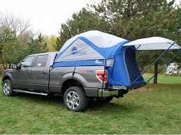 Truck Tents SUV and Pickup Truck Tents RealTruck