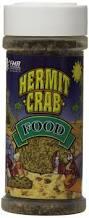 Halloween Hermit Crab Reef Safe by Amazon Com Hydrate Hermit Crab Salt Water Solution 16 9 Oz