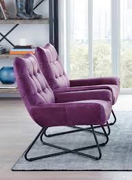 Romeo Purple Leather Chair In 2019 | Urban Style | Moe's Home ... Southern Motion Recliners 1642p Triumph Power High Leg Recliner Leather Chairs In Modern Classic Designs Dfs Seat Covers For Couches Seater Sofa With Console Fabric Bradington Young That Recline Rockwell 8 Way Hand Tied Opulence Home Living Room Ashley Homestore Canada 2 X Chesterfield Purple Queen Anne Back Wing Verity Kids 4 Colours 13900 Artiss Pu Recling Armchair Kidrecliner Shop Regal In House Chair With Controllable 71 Off Natuzzi Italsofa Best Lift Reviews Ratings May 2019