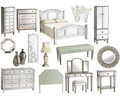 one bedroom furniture