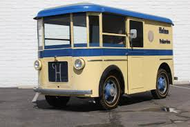 1936 Divco For Sale #1744642 - Hemmings Motor News For Sale Brian Cowdery Metal Sculpture 1939 Divco Twin Helms Bakery Truck 1936 Delivery For Classiccarscom Cc885312 Rm Sothebys 1934 Monterey 2011 On Craigslist 1940 Cars And Bikes Pinterest Bread Stock Photos Images Alamy La Christmas Shopping Complex Totally 1930 Coach Milk 2015 Nsra Nationals Youtube