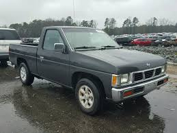 1997 Nissan Truck Base - Minor Dent/Scratches Damage ... Nissan Truck 218px Image 11 1n6sd11s5vc358751 1997 Silver Base On Sale In Tn Nissan Truck Overview Cargurus Used Car Ds2 Costa Rica D21 97 Extended Cab Lovely Hardbody 44 1nd16sxvc353067 White King Ga Larry Escobedos Whewell 9 Xe For Classiccarscom Cc913548 1nd16s4vc335647 Fresh Se 4x4 5 Speed Manual 1994 Nissan 4 Sale Speed Se