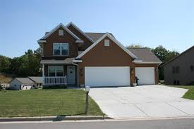 Fraser Christmas Tree Farm Ripon Wi by Evansville Real Estate Find Homes For Sale In Evansville Wi