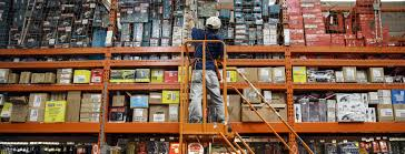 Home Depot HD Stock Price Financials and News