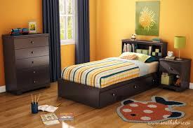 South Shore Libra Collection Dresser by South Shore Zach Twin Platform Customizable Bedroom Set U0026 Reviews