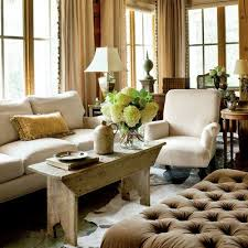 Southern Living Family Rooms by 111 Best Family Room Images On Pinterest A Frame Apartment