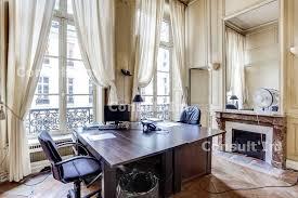 location bureaux 8 location de bureaux 10 rue royale 8 consult im