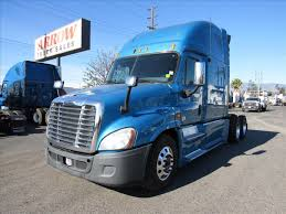 2013 Freightliner Cascadia, Fontana CA - 5000485127 ... 2015 Volvo Vnl670 Sleeper Semi Truck For Sale Fontana Ca Arrow Used 2013 Freightliner Coronado Tandem Axle Daycab For Sale 12 Reasons Why You Shouldnt Go To Sales 8 Things Most Likely Didnt Know About Scadevo Sleeper Pickup Trucks Used Arrow Truck Sales Fontana 2014 Kenworth T660 In On Buyllsearch Lvo Vnl780 In Tandem Axle For 566083