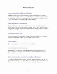 100 Dental Assistant Resume Templates Free Assistant New Assistant
