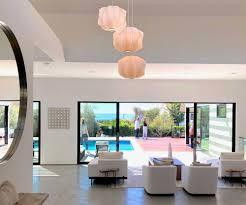 100 Contemporary Design Blog Contemporary Style BLOG DESIGNED